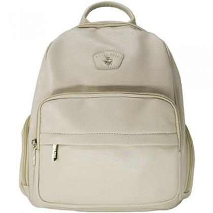 Swiss Polo Serene Classic Backpack # LLB-10243