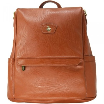 Swiss Polo Serene Formal Backpack # LLB-10242
