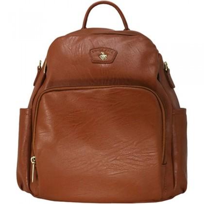 Swiss Polo Serene Casual Backpack # LLB-10241