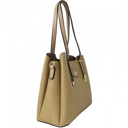 Swiss Polo Cooper Jr. Shoulder Bag # LLB10222