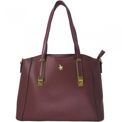Swiss Polo Cooper Shoulder Bag # LLB10221